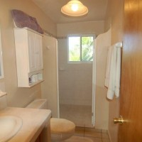 Bathroom2-720.jpg