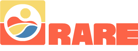 Ricardo Amigo Real Estate - Logo